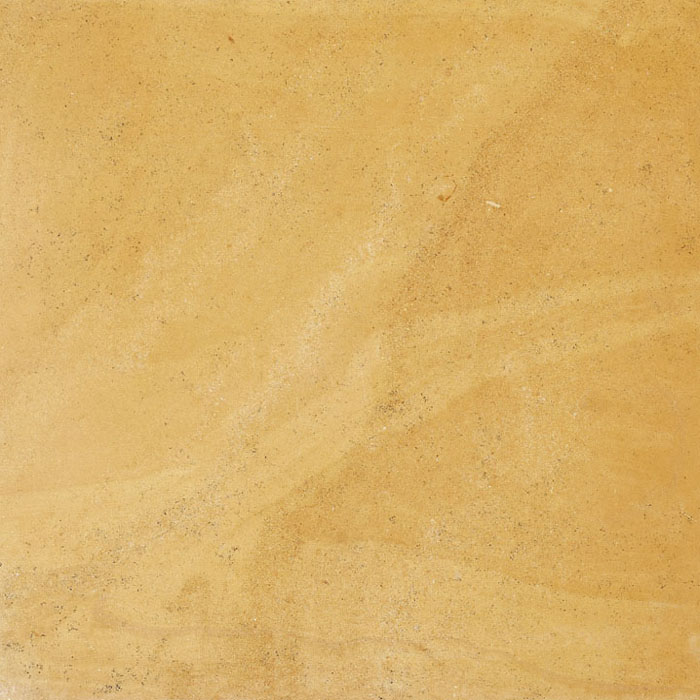 yellow marblegranite marble sandstone slate stonehyderabad