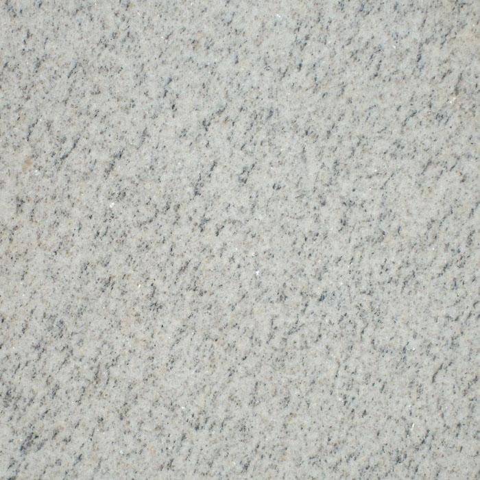 granite countertops on oak